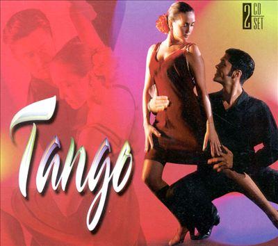 Tango [Delta]