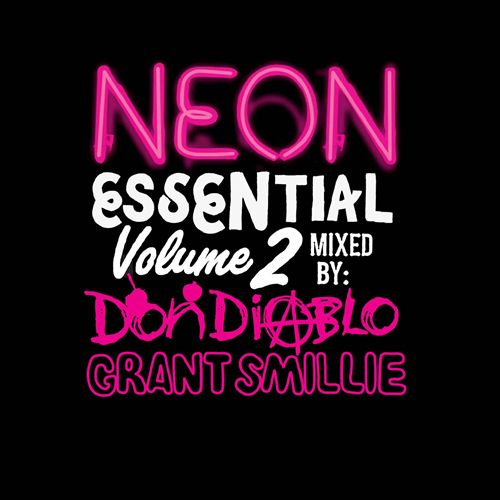 Neon Essential, Vol. 2