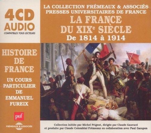 V6: Histoire de France