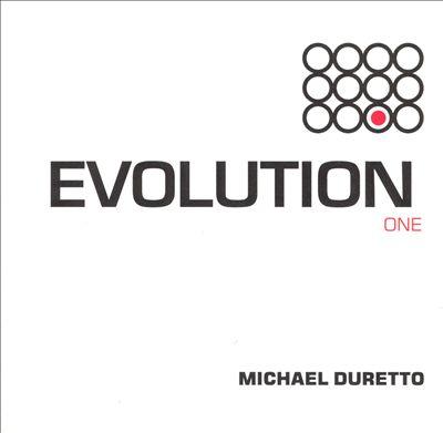 Evolution: One