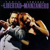 Libertad de Manzanero