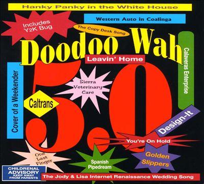 Doodoo Wah 5.0
