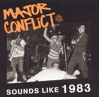 Sounds Like 1983