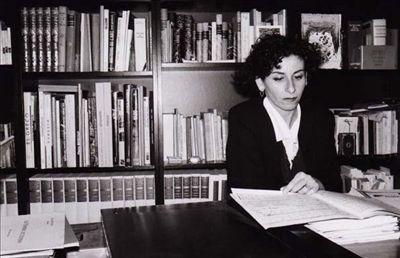 Clara Maida
