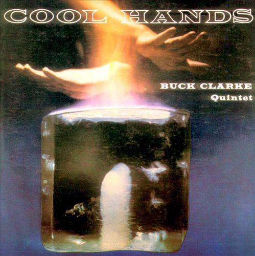 Cool Hands