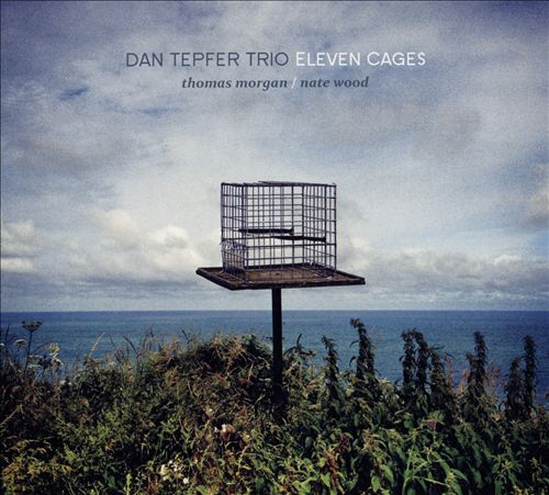 Eleven Cages