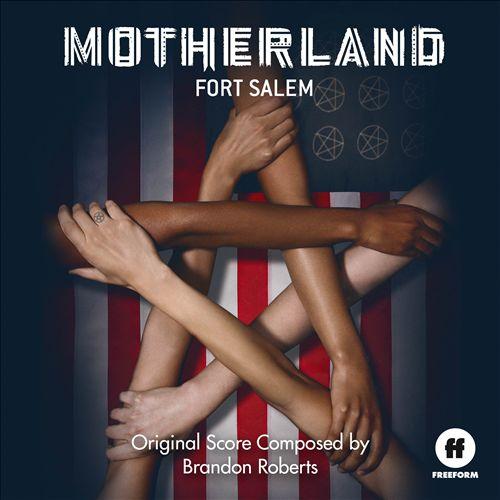 Motherland: Fort Salem [Original Score]