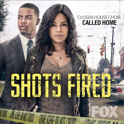 """Called Home [From """"Shots Fired""""]"""