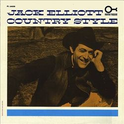 Country Style [1962]