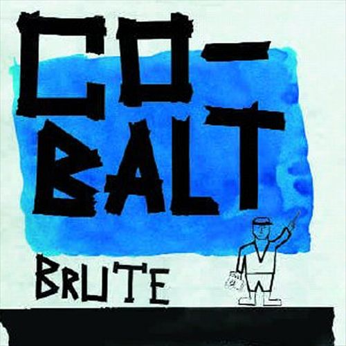 Co-Balt