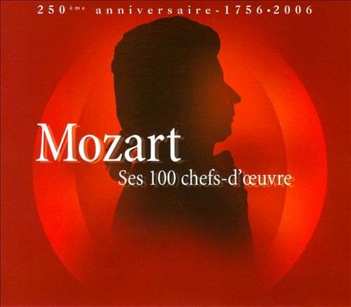 Le nozze di Figaro (The Marriage of Figaro), opera, K. 492