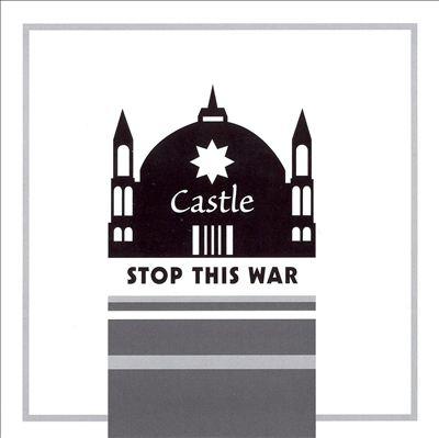 Stop This War