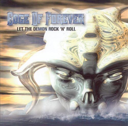 Let the Demon Rock N Roll