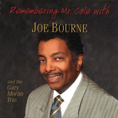 Remembering Mr. Cole