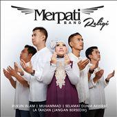 Album Religi