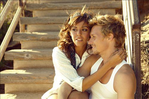 Marjan & Lukas