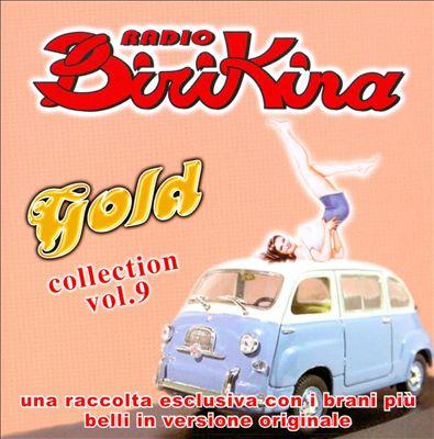 Radio Birikina Gold, Vol. 7