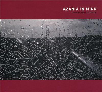 Azania in Mind