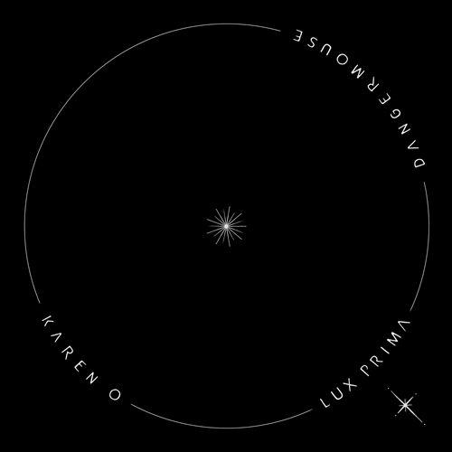Lux Prima [Single]