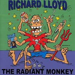 The Radiant Monkey