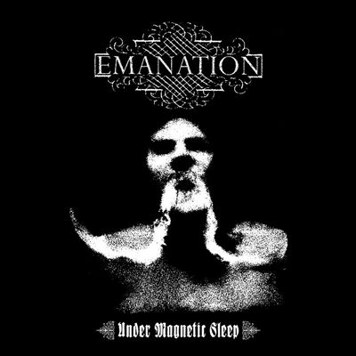 Under Magnetic Sleep [Single]