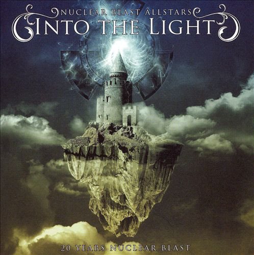 Into the Light: 20 Years Nuclear Blast