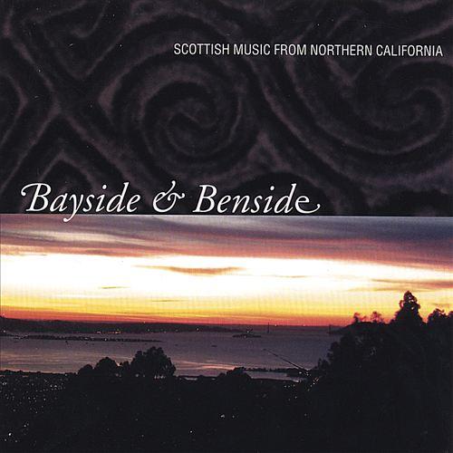 Bayside & Benside