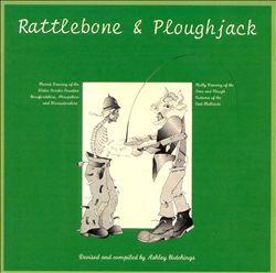 Rattlebone & Ploughjack