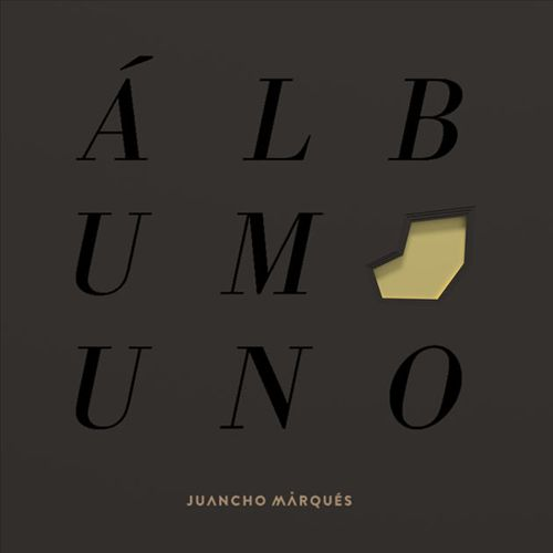 Álbum Uno