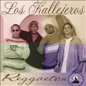 Reggaeton Midwest Finest