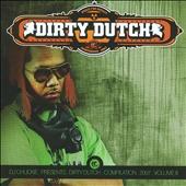 Dirty Dutch, Vol. 3