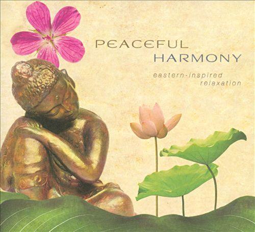 Peaceful Harmony [Avalon]
