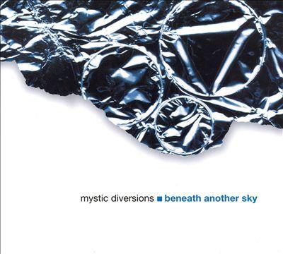 Beneath Another Sky