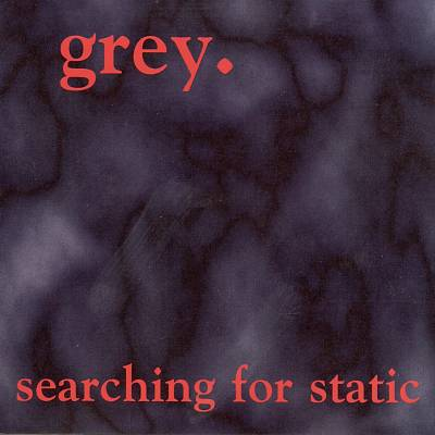 Searching for Static