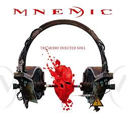 The Audio Injected Soul