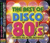Best of Disco 80s