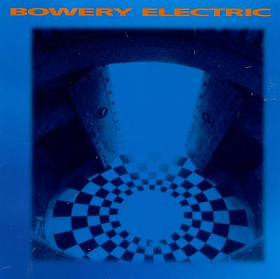 Bowery Electric