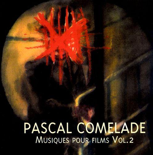 Musiques Pour Films, Vol. 2 [14 Tracks]