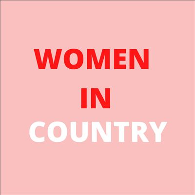 Women in Country [2021]
