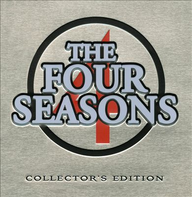 The Four Seasons Collector's Edition