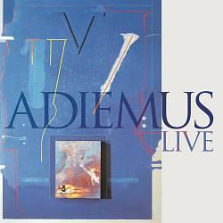 Adiemus V: Live