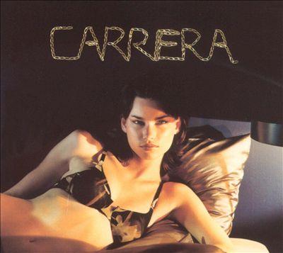 Carrera [Cargo]