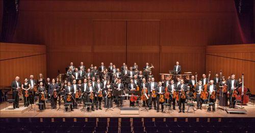 Württemberg Philharmonic