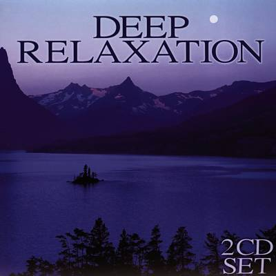 Deep Relaxation [Northquest]