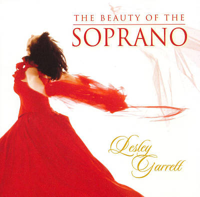 The Beauty of the Soprano