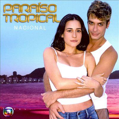 Paraiso Tropical