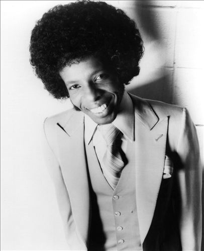 "Sylvester ""Sly Stone"" Stewart"