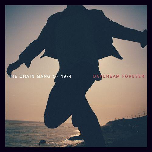 Daydream Forever