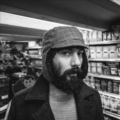 Enric Montefusco Discography