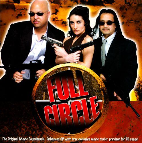 Full Circle: the Movie